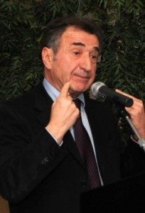 Renzo Travanut