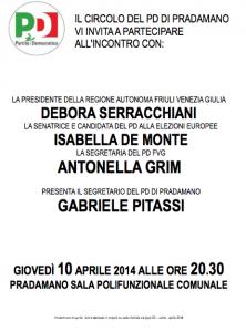 Schermata 2014-04-09 a 18.35.09